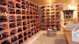 What you need for a wine cellar at home