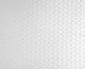 printable wallpaper