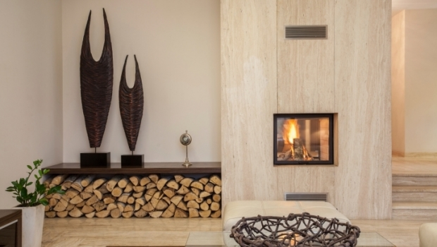 Heating systems, how to make a good choice