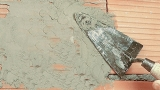 Mortar DIY