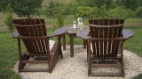 Chairs for outdoor