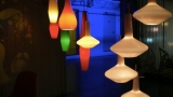 New collections of exclusive lamps and lightings