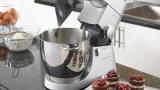 Mini appliances and kitchen accessories