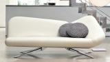 Sofa beds for studios