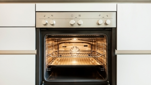 Choice of oven