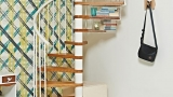 Accessories for staircases