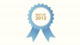 ADI Design Index 2013