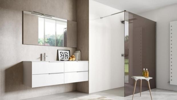 Salone Internazionale del bagno Exhibition 2014