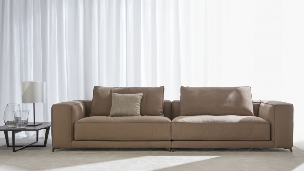 Choose the right sofa