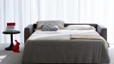 5 reasons to choose a sofa bed