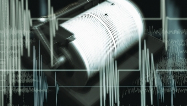 Warning Devices for earthquakes