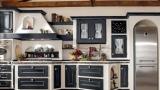 Furnishing a basement room