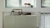 Subwindow furniture