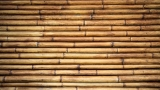 Decorating with bamboo