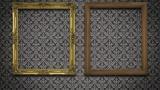 DIY frames