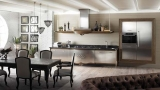 Kitchens glamour
