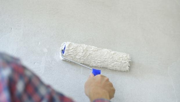 Painingt walls, tips for a good result