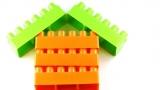 Brick in  polymer
