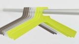 Functional hangers