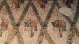 False tapestries