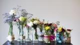Original vases
