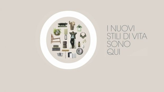 HOMI 2015: in Milan the exhibition about lifestyles