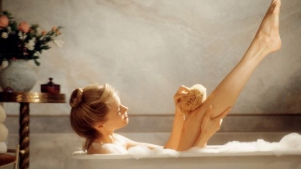 Bathtubs and showers: the novelties at Cersaie