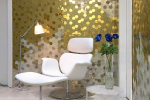 Artistic-mosaic-immense-effect-trend-group