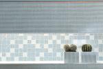 Mosaic-pat-deco-blu-fap-ceramiche