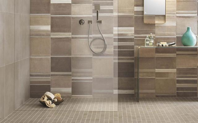 Floor-mosaic-fap-ceramiche
