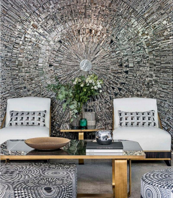 Artistic-mosaic-sicis