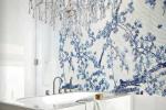 Artistic-mosaic-bathroom-sicis