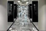 Artistic-floor-mosaic-sicis
