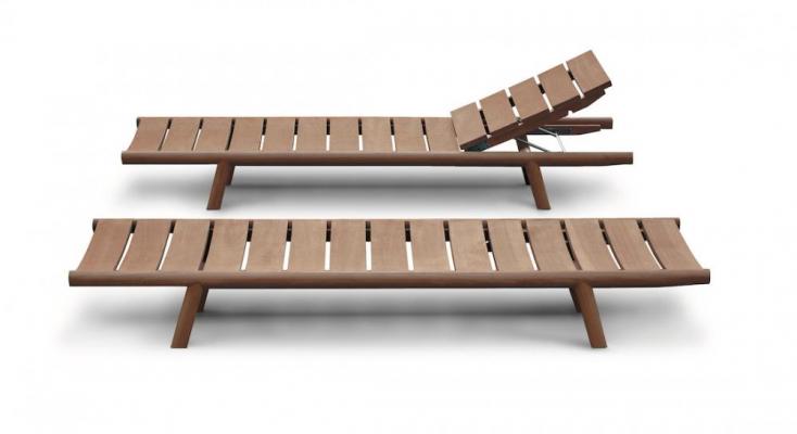 Sunbeds-in-teak-wood-orson-roda