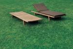 Wooden-furniture-for-outdoor-orson-roda