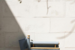 Folding-seat-orson-roda