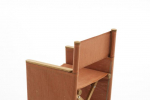 Orson-folding-seat-with-batyline-cover-roda