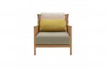 Outdoor-armchair-elizabeth-teck-ligne-roset