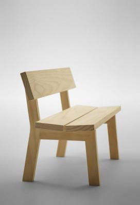 Outdoor-seat-in-treated-pine-botan-maruni
