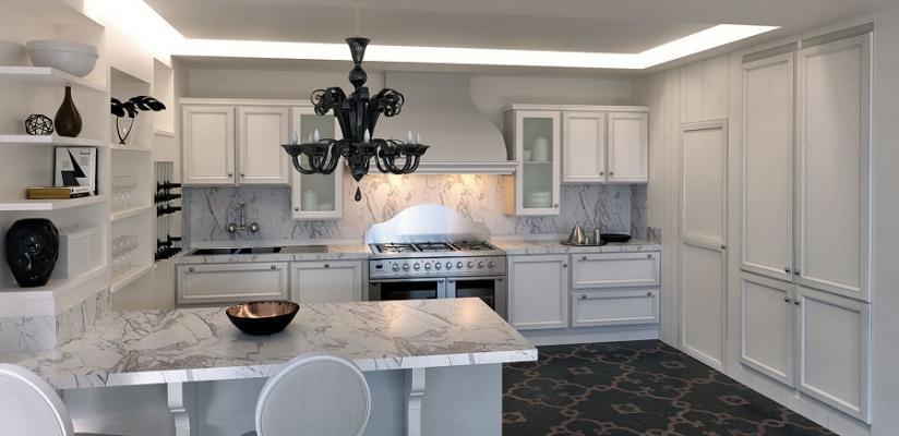 Zappalorto-kitchen-attic-white-with-peninsula-snack