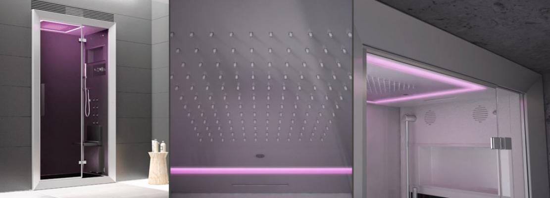 Bathroom-spa-at-home-jacuzzi-line-frame