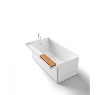 Freestanding-bathtub-marseille-agape-design