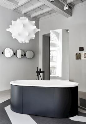 Tub-free-installation-cibele-sky