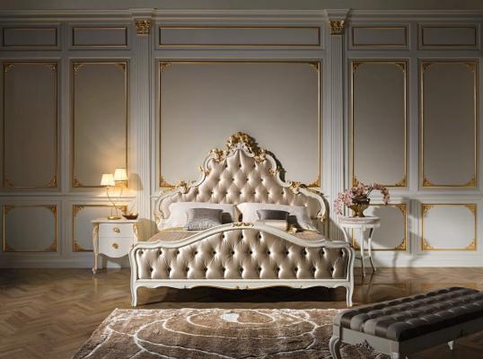 Luxury-bed-from-true-king-capricci-by-prestige