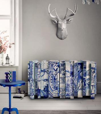 A-sideboard-luxury-with-modern-heritage-lines-by-boca-do-lobo
