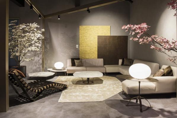 A-prestigious-and-modern-living-by-zanaboni