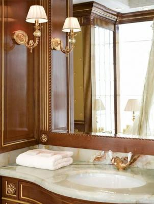 Luxury-bathrooms-by-faoma