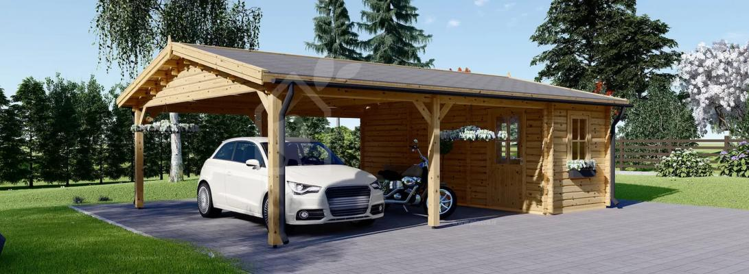 A-wooden-carport-can-be-very-useful-to-shelter-your-cars-Pineca
