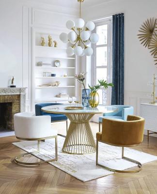 Fixed-dining-table-riverside-photo-maisons-du-monde