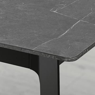 Gillanda-extendable-table-top-marble-effect-photo-ikea